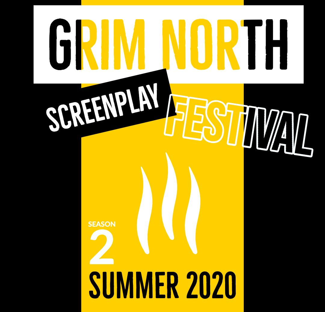 Grim North Screenplay Festival